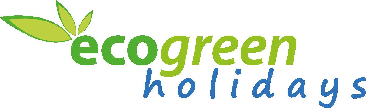 Ecogreen Holidays Sdn Bhd